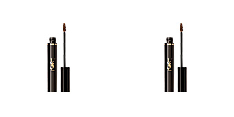 Eyebrow fixer COUTURE BROW mascara sculpteur sourcils Yves Saint Laurent