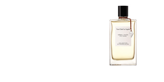 Van Cleef NÉROLI AMARA COLLECTION EXTRAORDINAIRE perfum