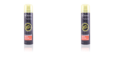 Champú en seco FRESH & CLEAN dry shampoo Tresemme