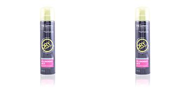 Champú en seco VOLUMINOUS LOCK dry shampoo Tresemme