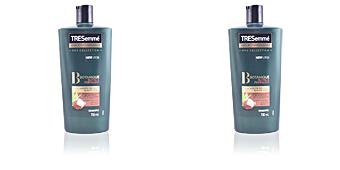 Shampooing hydratant BOTANIQUE COCO & ALOE champú Tresemme