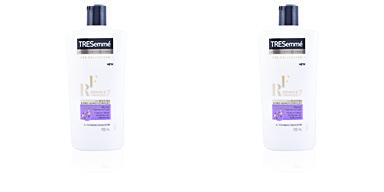 Après-shampooing réparateur REPARA & FORTALECE 7 acondicionador Tresemme