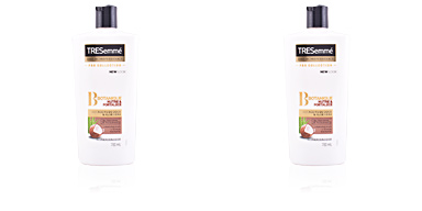 Hair repair conditioner BOTANIQUE COCO & ALOE acondicionador Tresemme