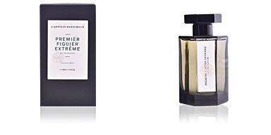 L'Artisan Parfumeur PREMIER FIGUIER EXTRÊME perfume