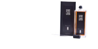 Serge Lutens AMBRE SULTAN perfume