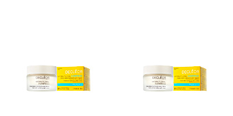 HYDRA FLORAL EVERFRESH crème légère hydratante Decléor