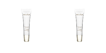 Dark circles, eye bags & under eyes cream HYDRA FLORAL EVERFRESH gel yeux hydratant Decléor