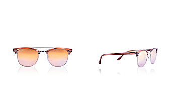 Lunettes de Soleil RAY-BAN RB3816 123813 51 mm Ray-ban