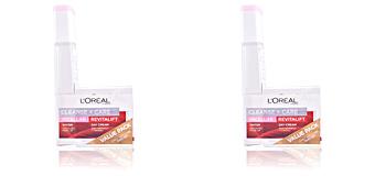 REVITALIFT CREMA DIA ANTIARRUGAS LOTE L'Oréal