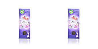 Air freshener VARITAS PERFUMADAS mystical garden Air-wick