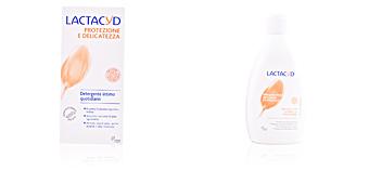 LACTACYD CLASSICO gel higiene intima Lactacyd