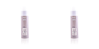 Hair styling product EIMI pearl styler Wella