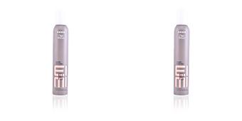 Producto de peinado EIMI shape control Wella