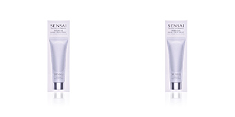 Hand cream & treatments SENSAI CELLULAR PERFORMANCE intensive hand treatment Kanebo Sensai