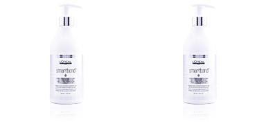 SMARTBOND step 2 pre-shampoo L'Oréal Expert Professionnel