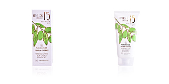 BOTANICAL SPF15 lotion Australian Gold