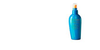 SUN PROTECTION oil-free SPF15 vaporisateur Shiseido