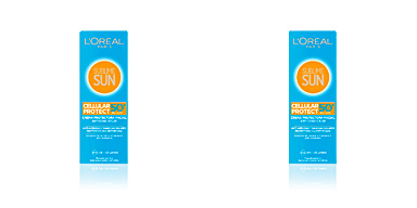 Faciais SUBLIME SUN cellular protect facial SPF50 L'Oréal París