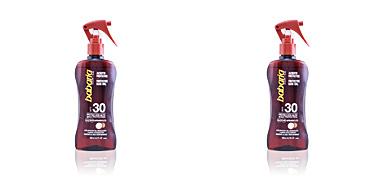 Korporal SOLAR ACEITE PROTECTOR DE COCO SPF30 spray Babaria