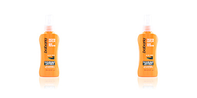 SOLAR CAPILAR protección spray Babaria