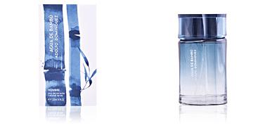 Adolfo Dominguez AGUA DE BAMBÚ MAN perfume