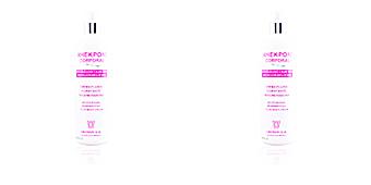 CORPORAL crema fluida hidratante regeneradora Xhekpon