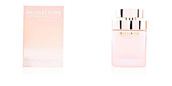 Michael Kors WONDERLUST EAU FRESH perfum