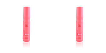 Acondicionador color  INVIGO BRILLIANCE miracle BB spray Wella