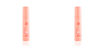 Produit coiffant INVIGO NUTRI-ENRICH nourishing anti-static spray Wella