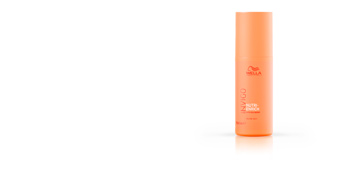 Traitement hydratant cheveux INVIGO NUTRI-ENRICH wonder balm Wella