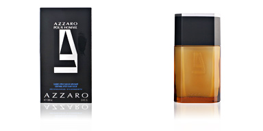 Azzaro AZZARO POUR HOMME after shave balm spray 100 ml