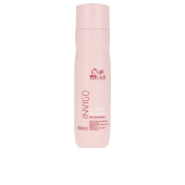 Champú color COLOR RECHARGE cool blond shampoo Wella