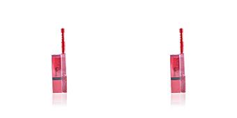Lipsticks ROUGE ÉDITION VELVET lipstick #13 + contour lipliner #6 Bourjois