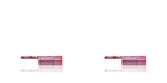 ROUGE ÉDITION VELVET lipstick #15 +contour lipliner #7 Bourjois