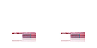 Lipliner ROUGE ÉDITION VELVET lipstick #15 +contour lipliner #7 Bourjois