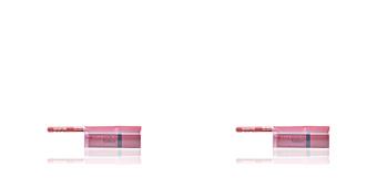 Lipliner ROUGE ÉDITION VELVET lipstick #12 +contour lipliner #8 Bourjois