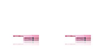 ROUGE ÉDITION VELVET lipstick #10 +contour lipliner #2 Bourjois