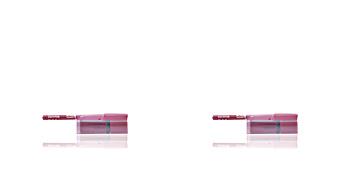 Lipsticks ROUGE ÉDITION VELVET lipstick #08 + contour lipliner #10 Bourjois