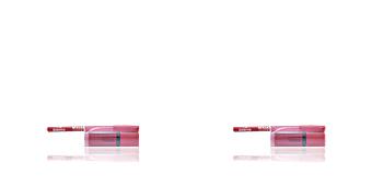 Lipliner ROUGE ÉDITION VELVET lipstick #01 + contour lipliner #7 Bourjois