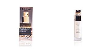 Cremas Antiarrugas y Antiedad AGE PERFECT RENACIMIENTO CELULAR serum L'Oréal París