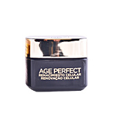 AGE PERFECT RENACIMIENTO CELULAR SPF15 crema día L'Oréal