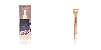 Anti ojeras y bolsas de ojos AGE PERFECT RENACIMIENTO CELULAR contorno de ojos L'Oréal París