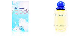 Don Algodon DON ALGODON MUJER perfume