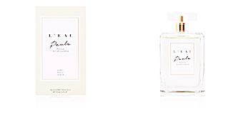 Paula Echevarria PAULA L'EAU perfume