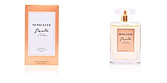 Paula Echevarria PAULA SENSUELLE perfume