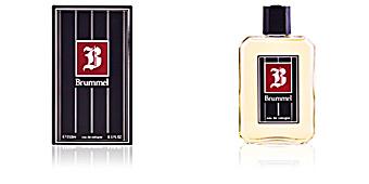 Puig BRUMMEL perfume