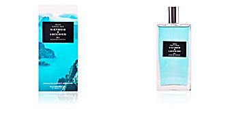 Victorio & Lucchino AGUAS MASCULINAS VICTORIO & LUCCHINO Nº4 perfume
