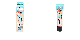 Foundation Make-up THE POREFESSIONAL balm minimizing the pores Benefit