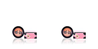 Corretivo maquiagem BOIN-ING concealer Benefit