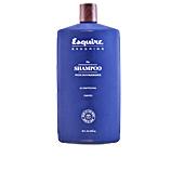 Moisturizing shampoo ESQUIRE GROOMING the shampoo Farouk